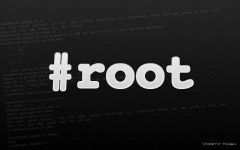 Videotutorial   Ottenere i permessi di root su Samsung Galaxy Nexus [Guida]