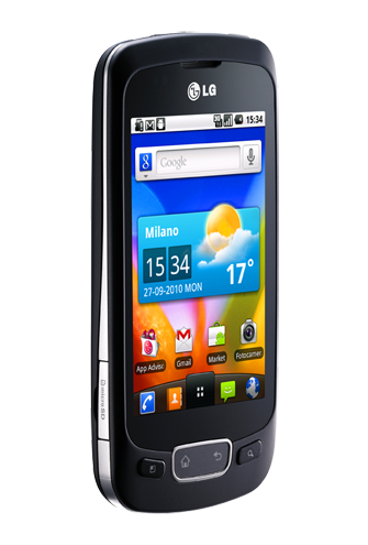 https://www.androidstylehd.com/wp-content/uploads/2012/01/telefonini_LG_Optimus_OneP500_large.png