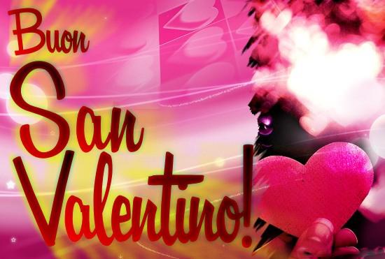 MissDroid| Le applicazioni giuste per San Valentino!