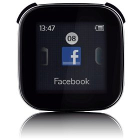Contest | Estrazione Vincitore Sony Ericsson LiveView!