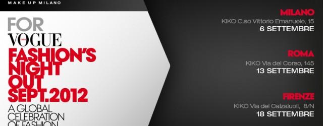 News| HTC terrà un evento il 19 Settembre