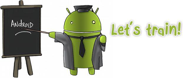 ABC primi passi  6° lezione: impariamo ad installare file apk sul nostro dispositivo Android
