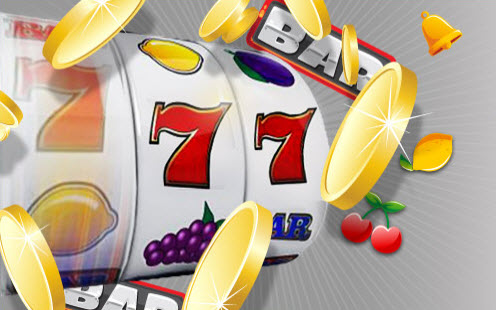 giochi di casino su 888.it