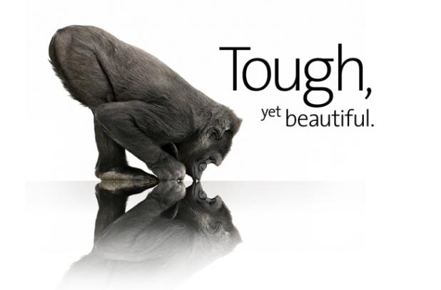 27700_01_gorilla_glass_3_is_stronger_than_ever