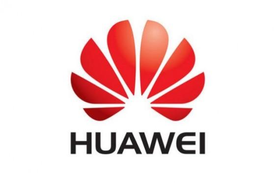 HuaweiLogo-638x425