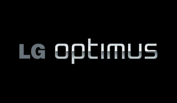LG-OPTIMUS-LOGO