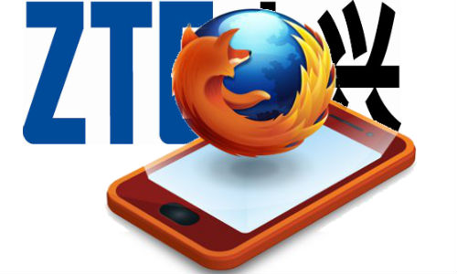 Mozilla-ZTE-to-Launch-Firefox-OS-Smartphone-in-Early-2013-REPORT