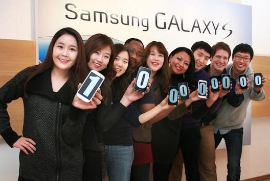 galaxys100m-528x355