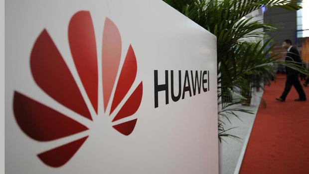 huawei-logo-azienda