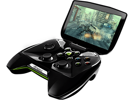 nvidia-project-shield-001