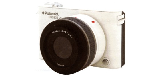 polaroid-im1836-android-camera