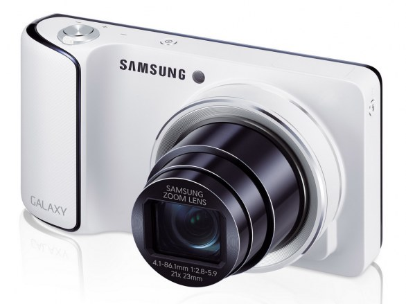 01_Samsung_Galaxy_Camera
