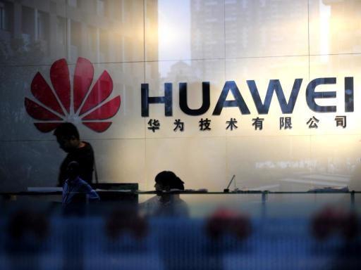 Huawei_1