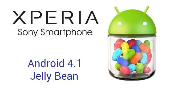 Sony_xperia_android-jelly-bean