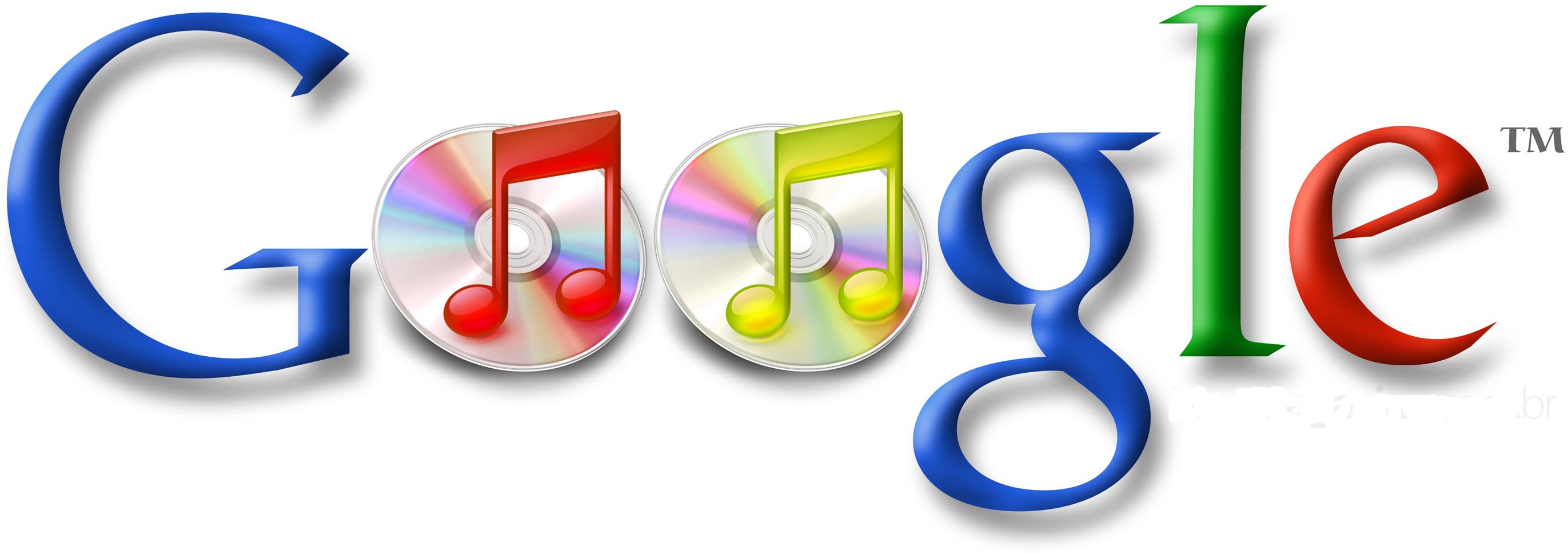 google-music (1)
