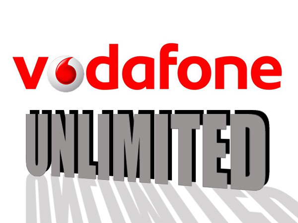 voda-unlimited_1