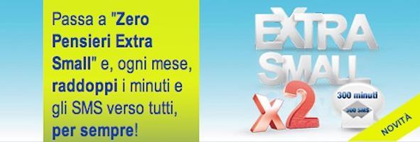 24068649_postemobile-zero-pensieri-extra-small-raddoppia-0