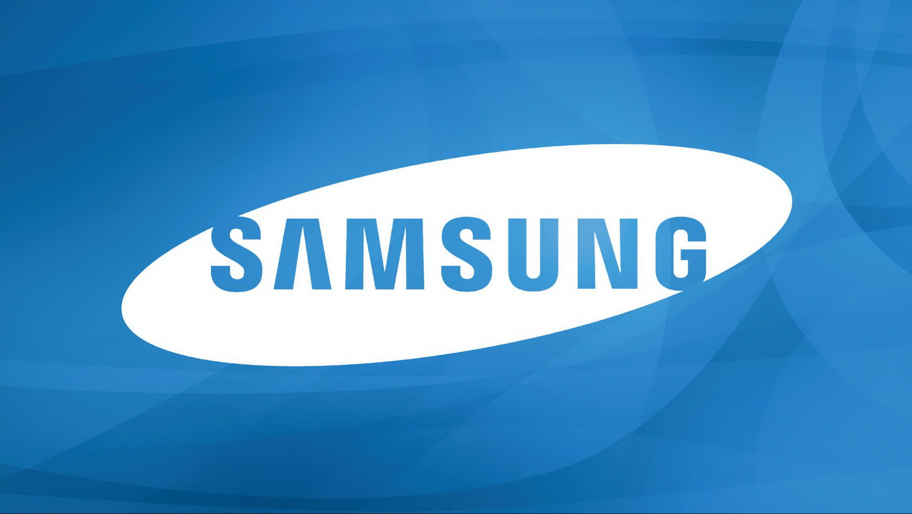 430965_samsung_logotip_logo_1836x1034_(www.GdeFon.ru)