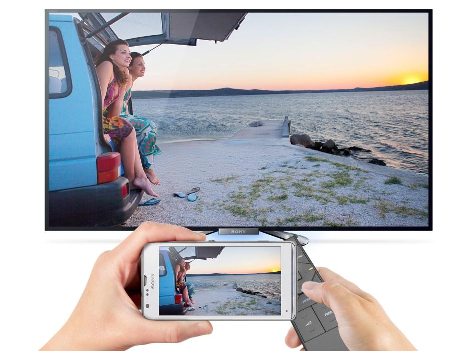 xperia-sp-one-touch-2-1880x1400-cabd7b5e841a4ad830857ef9c0ecaaae-940x700