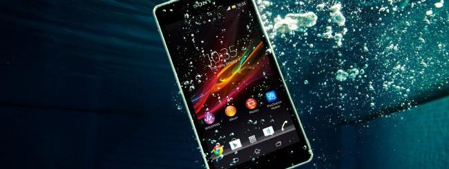 Sony-Xperia-ZR-2-650x245