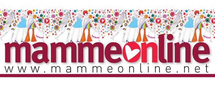 Novità| L' app mobile di Mammeonline è disponibile su Google Play!