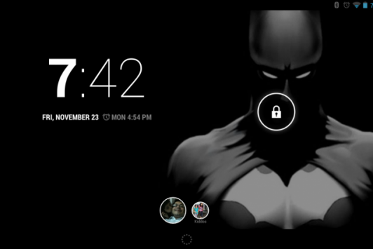 Screenshot_2012-11-23-19-42-08-638x425-532x355