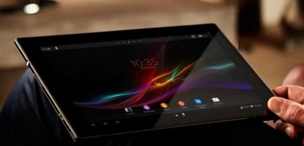 Sony-Xperia-Tablet-Z-600x288