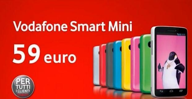vodafone-smart-mini-cover-default