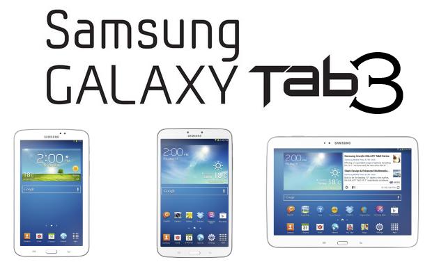 Samsung-Galaxy-Tab3-Italia1