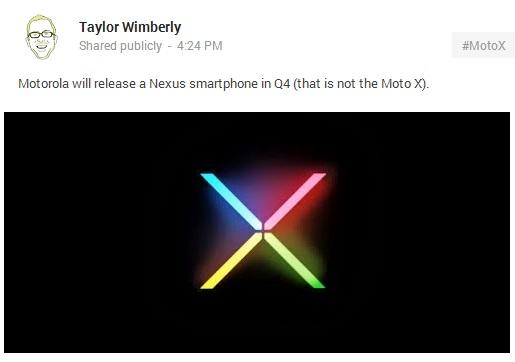 Wimberly-Nexus-5-Motorola