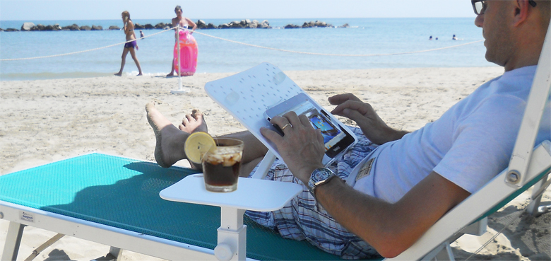 tablet_wifi_3g_spiaggia_relax