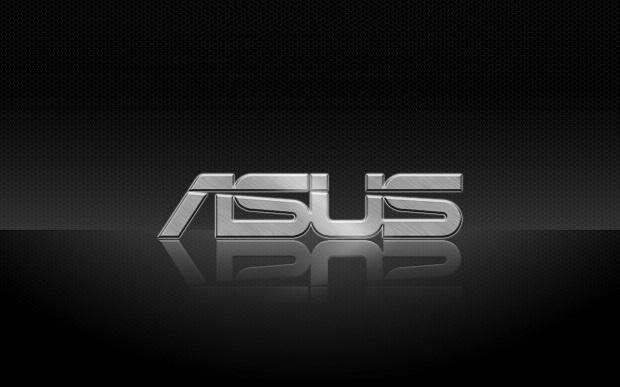 ASUS-Fonepad-HD-7-MeMo-Pad-HD-8-e-10
