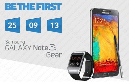Galaxy-Note-3-e-Galaxy-Gear-1_37026_01