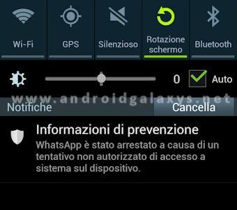 informazioni-di-prevenzione-whatsapp (1)