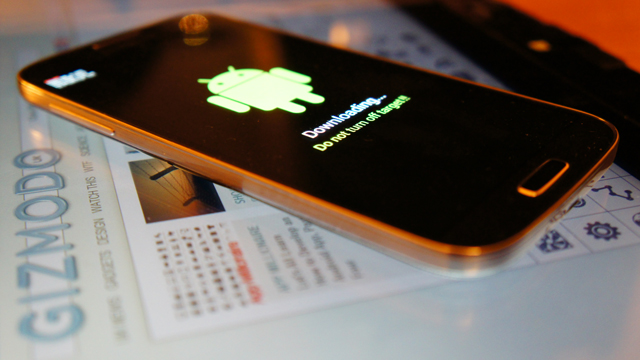 root-galaxy-s4-guide-how-to
