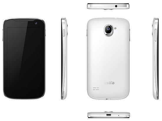 SmartTab-Miia5