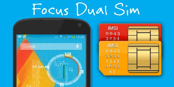 Focus tecnologia dual sim come funziona e quale for Quale smartphone scegliere