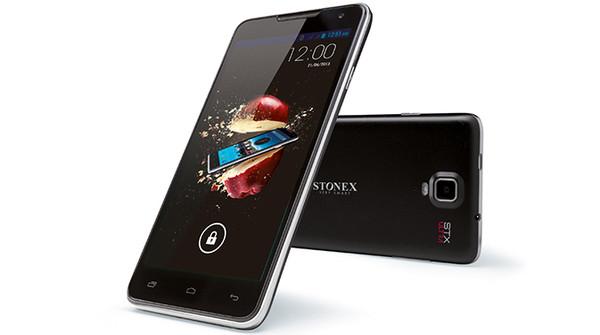 Focus tecnologia dual sim come funziona e quale for Scegliere smartphone