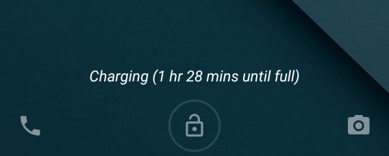 Android-Lollipop-Charging-Time-Left