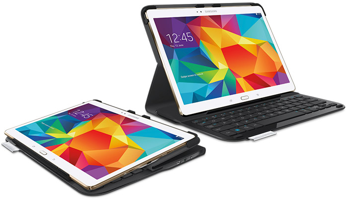 type-s-for-samsung-galaxy-tab-s105 (1)