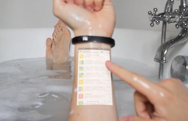 cicret-smart-bracelet-620x401