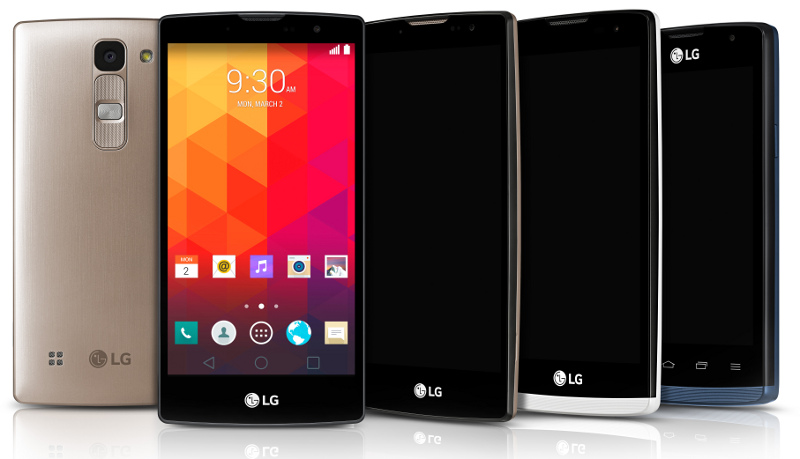 LG-Magna-Spirit-Leon-and-Joy