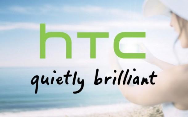 Diretta live Evento HTC will livestream One M9 MWC 2015