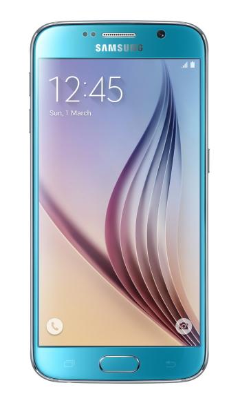 Galaxy S6_Front_Blue Topaz (1)