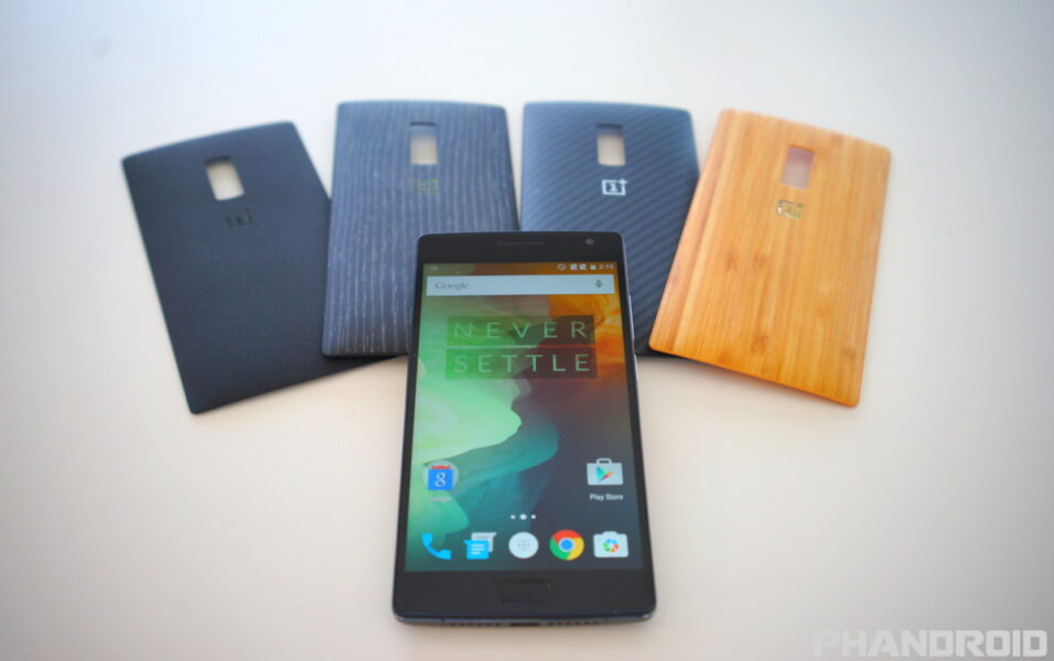 OnePlus-2-Style-Covers-DSC09880-1200x753