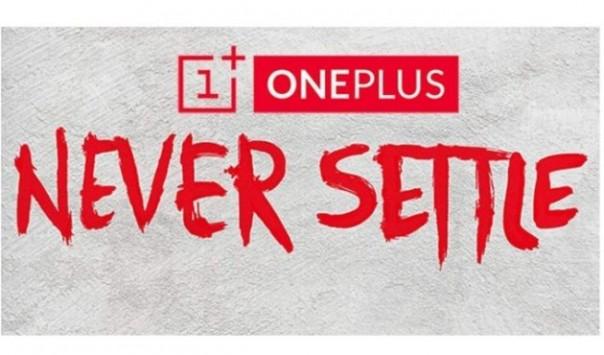OnePlus_One-604x355
