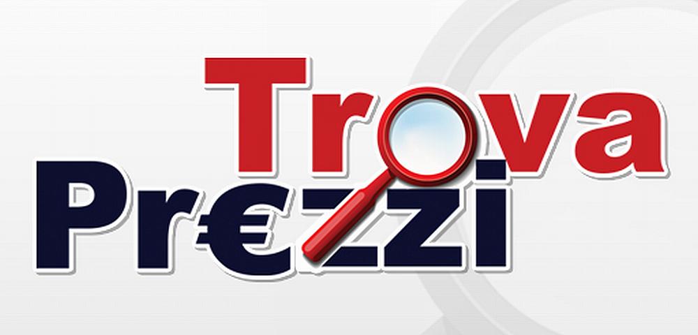 Trova Prezzi lancia il Super Deals   AndroidStyleHD