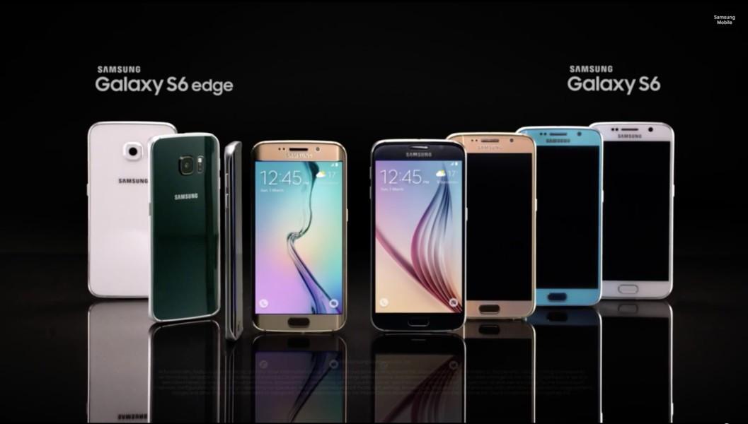 galaxy-s6-disponibilità