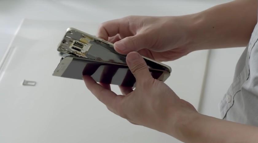 Galaxy-S6-Edge-Plus-inboxing-video-840x467