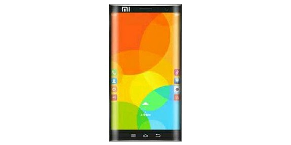 Xiaomi-curved-display-concept-e1440854222836